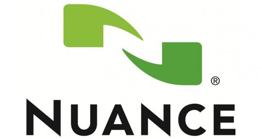 Nuance-Logo.png