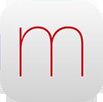 mojo-icon.png