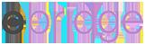 ebridge-logo.png