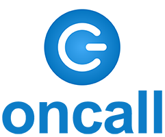 oncall-logo