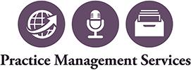 practice-management-services
