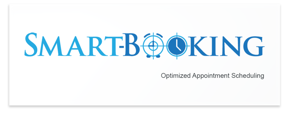 slideshow-smart-booking.png