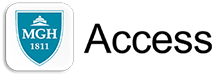 mgh-access-app-logo