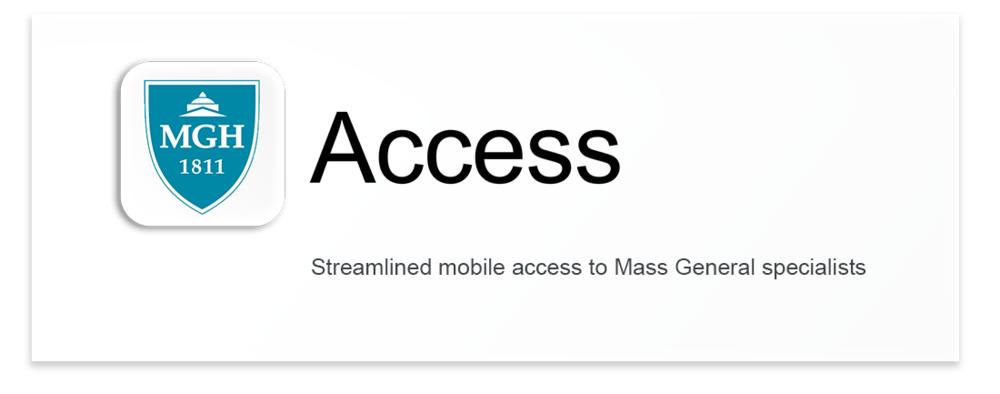 slideshow-mgh-access.png
