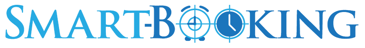 SmartBooking_Logo
