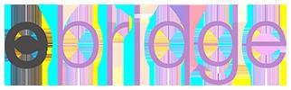 ebridge-logo