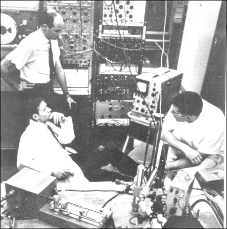 1964-65-octo-barnett-hospital-computer-project-2