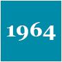 lcs-1964-thumbnail