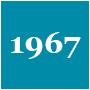 lcs-1967-thumbnail