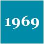 lcs-1969-thumbnail