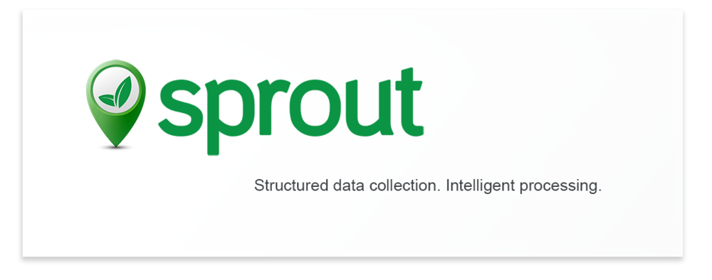 slideshow-sprout.png