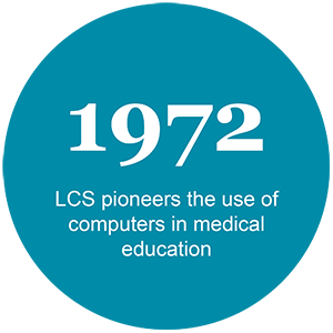 lcs-cirlce-1972
