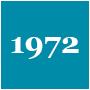 lcs-1972-thumbnail