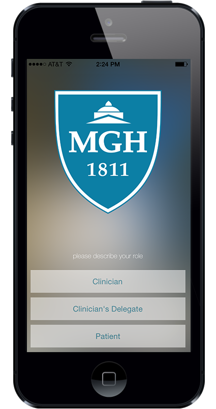 mgh-access-home-screen.png