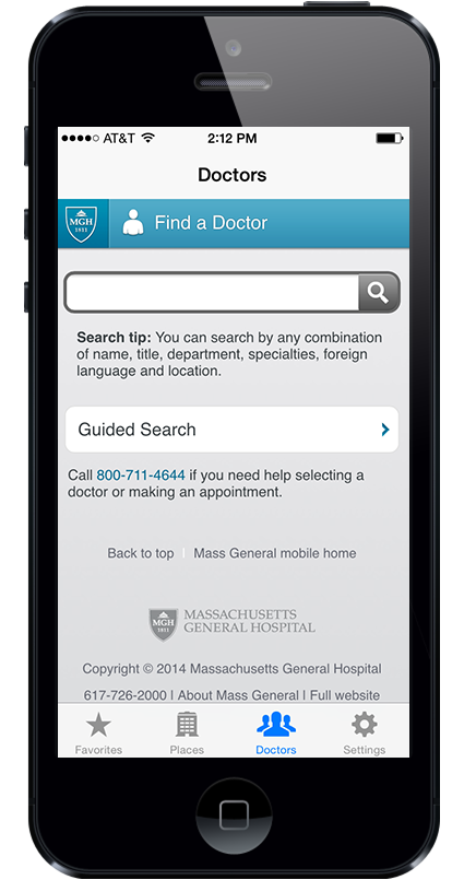 mgh-access-search.png