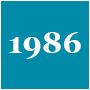 lcs-1986-thumbnail.png