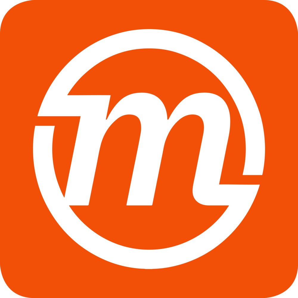 mojo app icon.png
