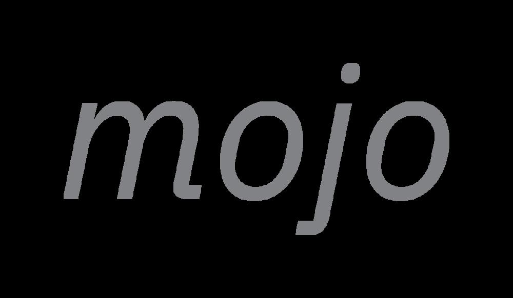 mojo.png