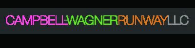 Campbell-WagnerRunwayLLC-2in.jpg