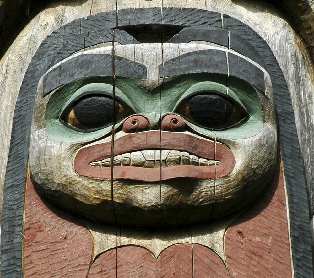 nativeamericanmyth.jpg