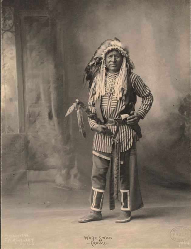 0aadede1a1 Vintage Native American Photos | Public Domain Photos — The NTVS ...