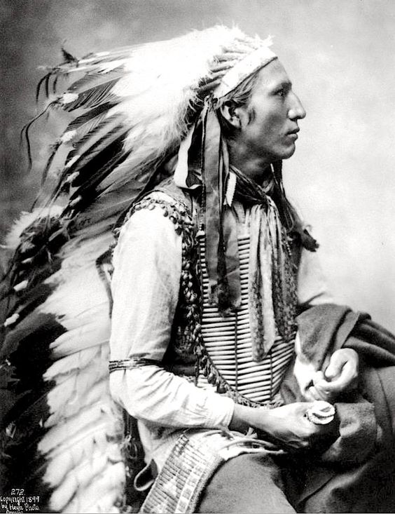john_comes_again_lakota_1899