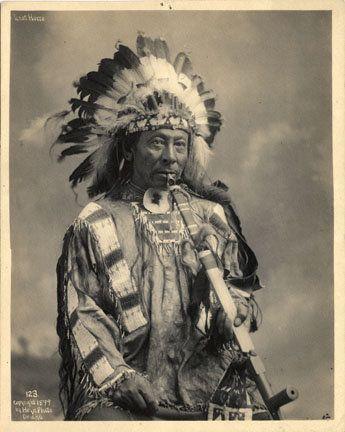 last_horse_oglala_1899