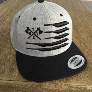 f4a6e7e576d If you love our modern Native inspired hats be sure to check out our Native  American decals!