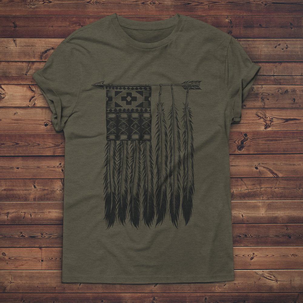 native_america_army_tee.jpg