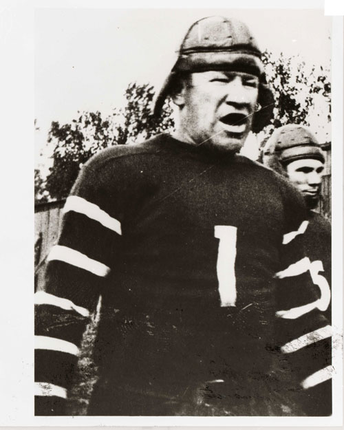 jim-thorpe-native-american.jpg