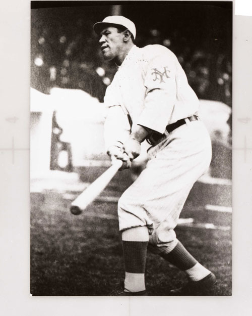 jim-thorpe-baseball-native.jpg