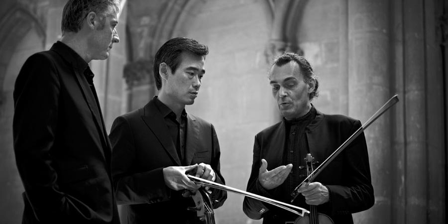 Trio Owon Cathedral.jpg