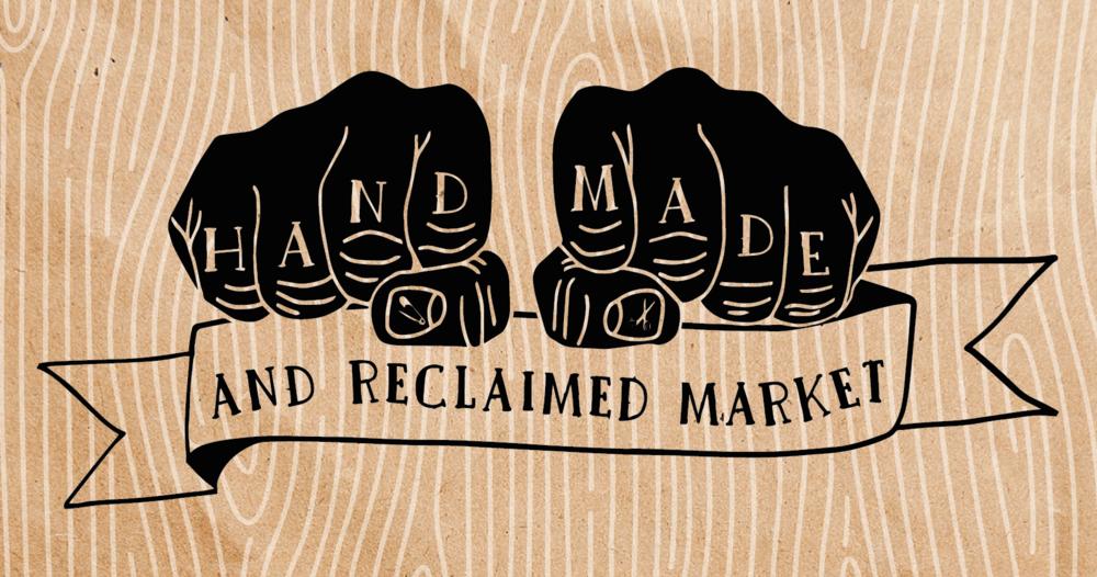Handmade Reclaimed Market 2017 half sheet-01.png