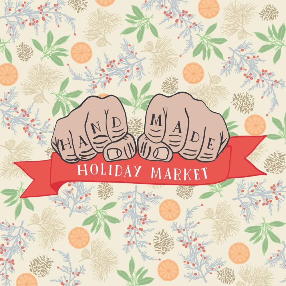 handmade holiday market 2017 2-01.png