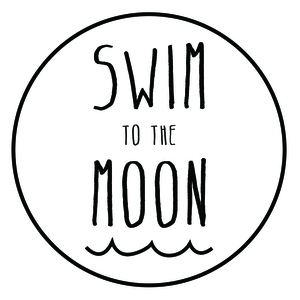 Swim to the Moon