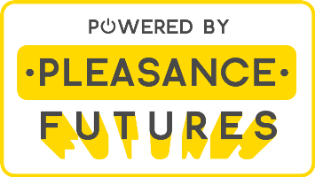 Pleasance Futures Colour Light Background.png