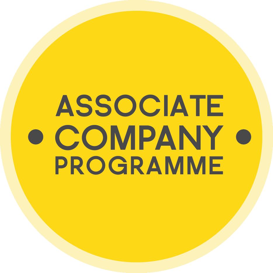 Associate Company Programme logo (2).png