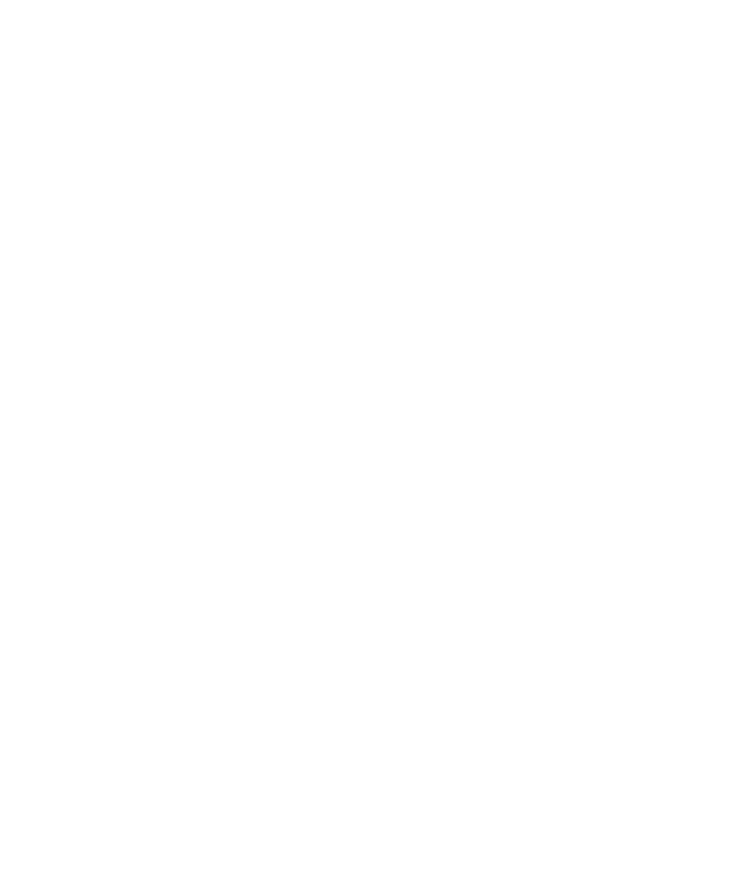 M. H. & His Orchestra