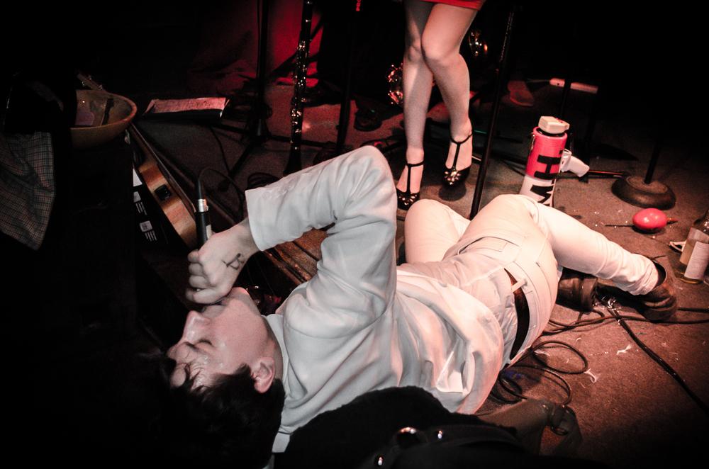 Velvet Lounge 2013.JPG