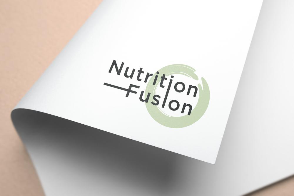 nutrition-fusion-logo-mockup.png