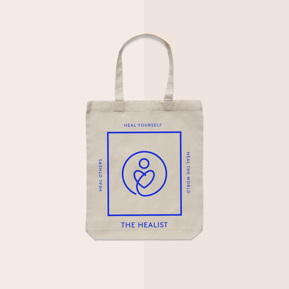 healist-tote.png