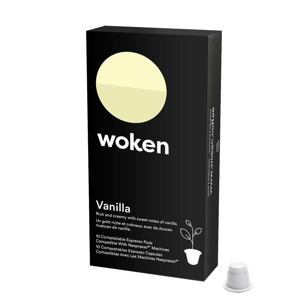 woken-vanilla-capsule.png
