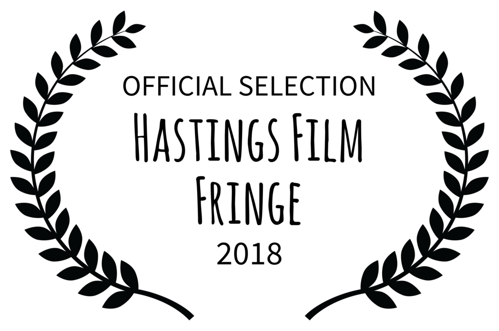 OFFICIALSELECTION-HastingsFilmFringe-2018.png
