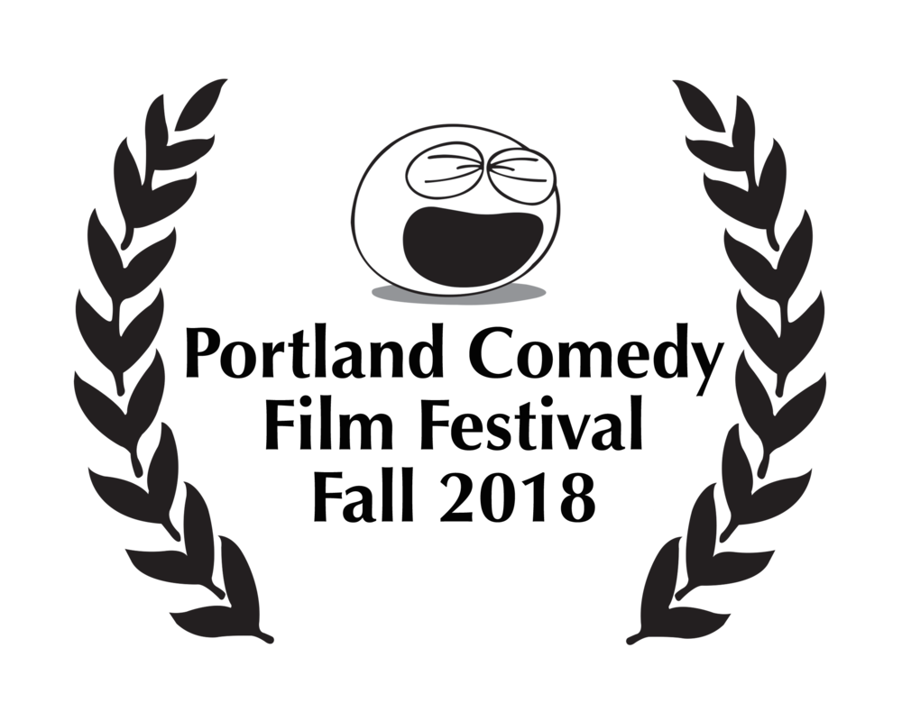 PCFF_2018F_Laurel.png