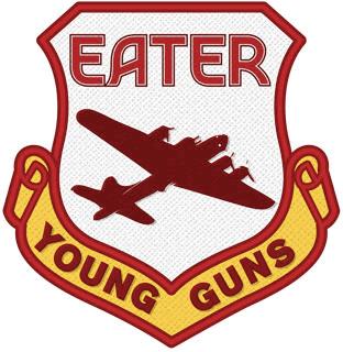 Meet Young Guns Semi-Finalists Irene Li and Max Hull of Boston's Mei Mei. Friday, May 9, 2014, byEater Staff