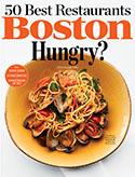 boston magazine 50 best.jpg