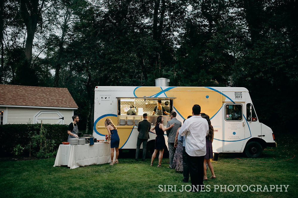 food truck wedding mei mei