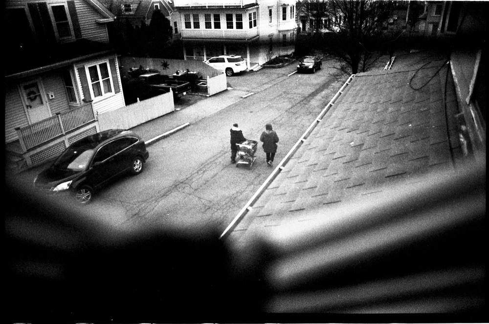 Bostonbeverly1_20_16–0002.jpg