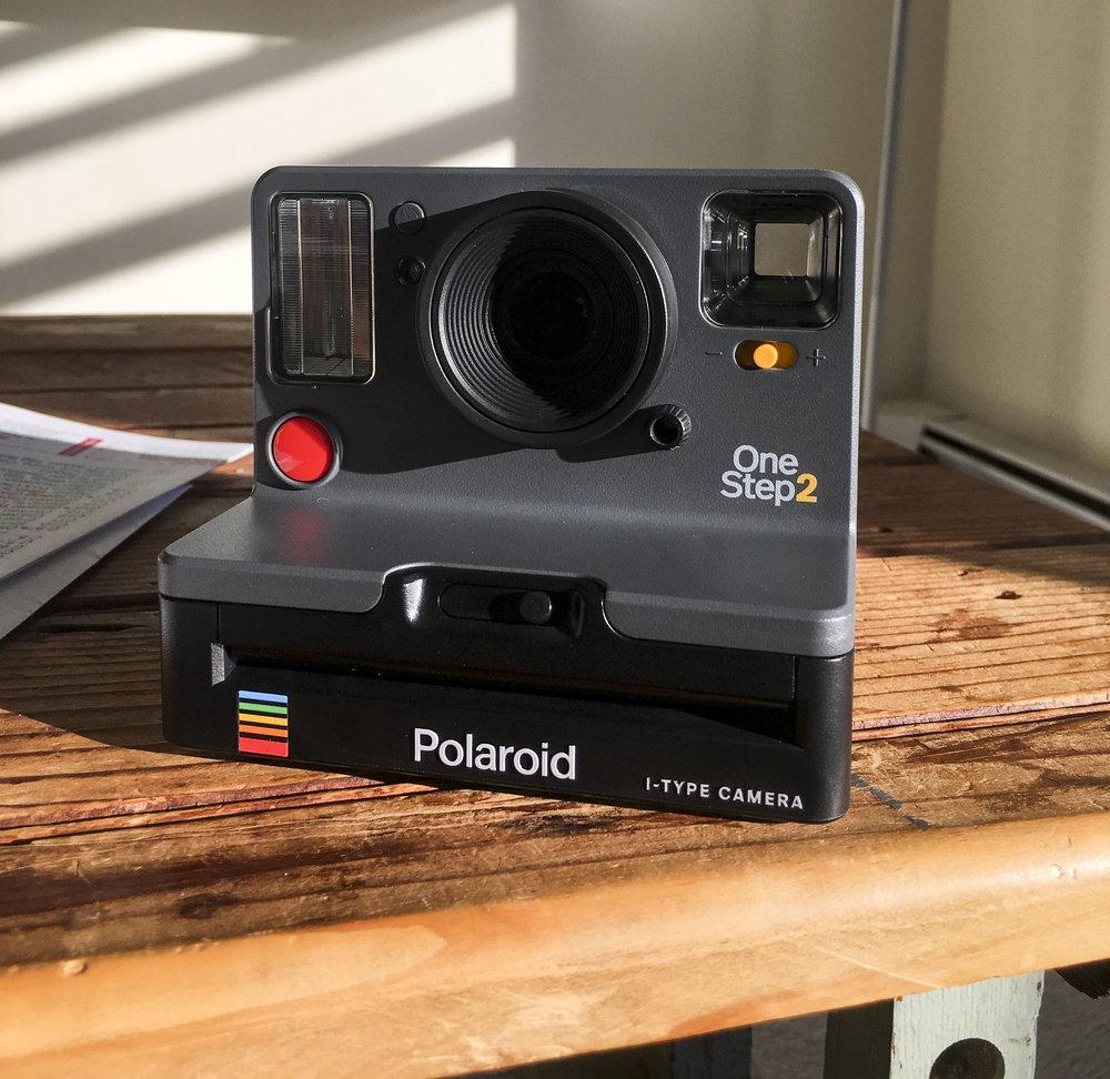 polaroid os2 013.jpg