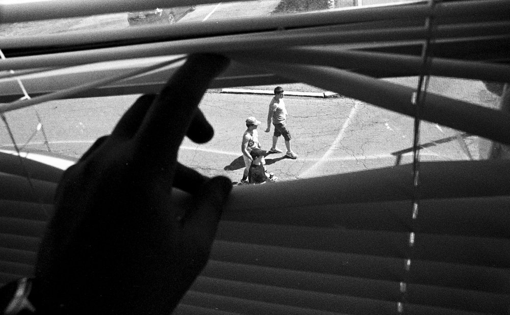 throughtheblinds_0046.jpg